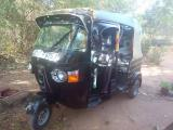 Bajaj RE 4S  Threewheel For Sale