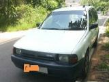 Nissan AD Wagon Y10 Car For Sale