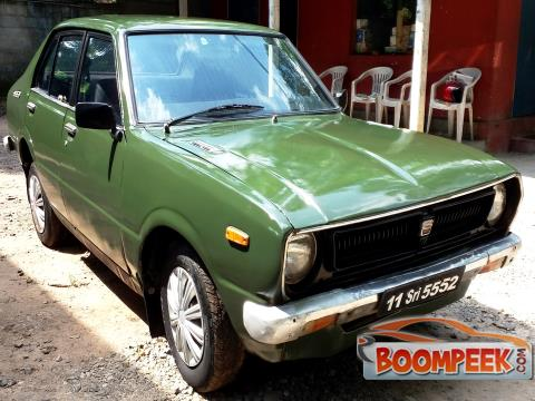 Toyota Corolla Ke50 Car For Sale In Sri Lanka Ad Id Cs00016357 Boompeek Com Sri Lanka Auto Classifieds