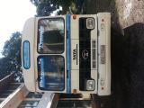 TATA 1313 Bus For Sale