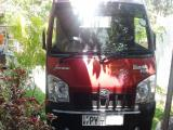 Mahindra Maxximo PY-1521 Lorry (Truck) For Sale