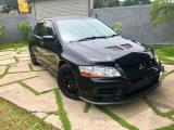 Mitsubishi Evaluation 7 Car For Sale