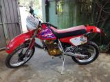 Honda -  Motorcycle For Sale in Kegalle District