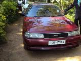 Toyota Carina  Car For Sale.
