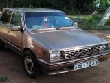 Daihatsu Charade  Car For Sale.