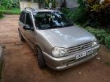 Maruti Zen  Car For Sale