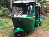 Bajaj RE 2S  Threewheel For Sale.