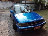 Honda Civic EF2 Car For Sale