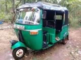 Bajaj   Threewheel For Sale