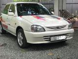 Daihatsu Charade G200 Car For Sale.