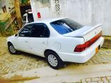 Toyota Corolla AE100 Car For Sale