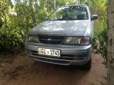 Nissan Car For Sale in Puttalam District