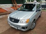 Suzuki Alto K10 Car For Sale
