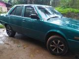 Mitsubishi Tredia  Car For Sale.