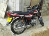 Bajaj Motorcycle For Sale in Badulla District