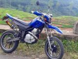 Yamaha Motorcycle For Sale in Kegalle District