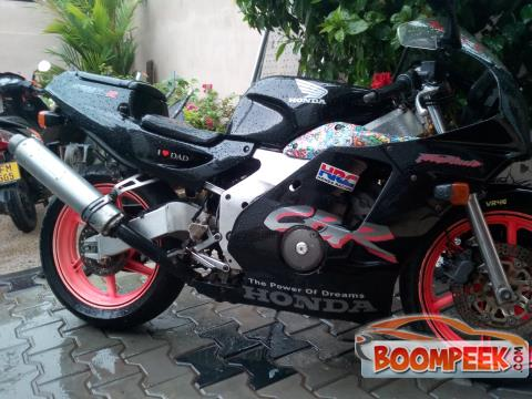Honda -  CBR250 105 Motorcycle For Sale