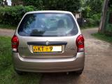 Maruti Alto K 10 Alto K 10 Car For Sale
