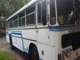 2008 Ashok Leyland Viking -- Bus For Sale.