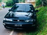 1997 KIA Sephia  Car For Sale.