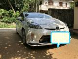 2013 Toyota Prius G TOURING  Car For Sale.