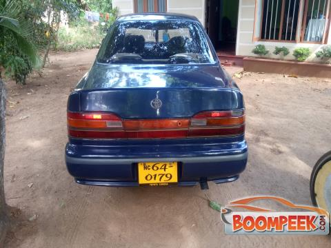 Toyota Corona  Car For Sale