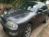 Nissan Presea R11 Car For Sale