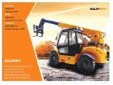 2018 Equipmax FDTR40 FDTR40 Constructional Vehicle For Sale.
