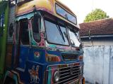 Ashok Leyland Comet Lorry (Truck) For Sale