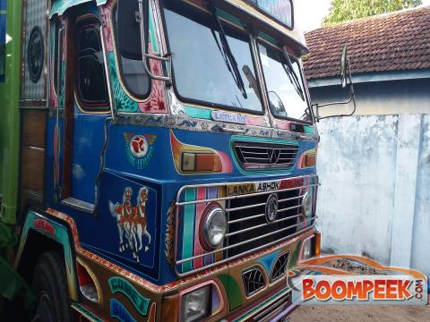 Ashok Leyland Comet 1613 Lorry (Truck) For Sale