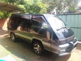 1989 Toyota TownAce CR27 Van For Sale.