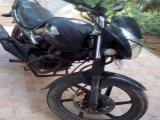 2010 Honda -  Unicorn  Motorcycle For Sale.