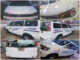 Toyota TownAce KR41 Van For Sale