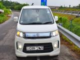2015 Suzuki Wagon R Stingray Car For Sale.