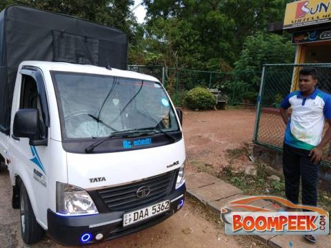 TATA Super Ace (Demo Lokka) ???? ??????  Lorry (Truck) For Sale