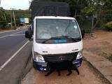 2015 TATA Super Ace (Demo Lokka) ???? ??????  Lorry (Truck) For Sale.