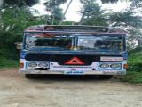 Ashok Leyland For Sale