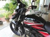 2011 Hero Honda Splendor Super Motorcycle For Sale.