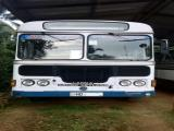 Ashok Leyland LYNX Bus For Sale
