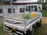 2003 Toyota Town ace Town acw Lorry (Truck) For Sale.