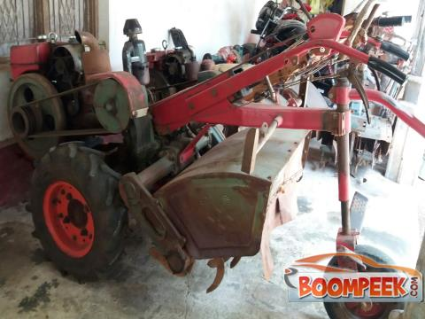 c fang tractor  GN 13  Agricultural Vehicle For Sale