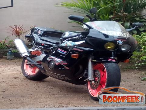 Honda -  CBR250 Bci Motorcycle For Sale