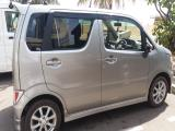 Suzuki Wagon R Car For Sale