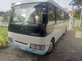 Mitsubishi Rosa Bus For Sale