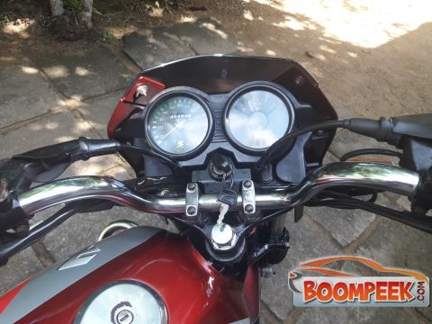 Bajaj CT100  Motorcycle For Sale
