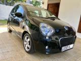 Micro Panda Full option  Car For Sale