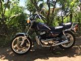 Honda -  CBF 250 Motorcycle For Sale