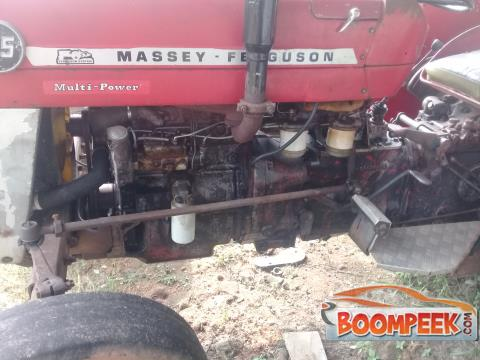 Massey Ferguson 135  Agricultural Vehicle For Sale