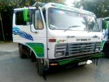 TATA LPK 1615  Tipper Truck For Sale