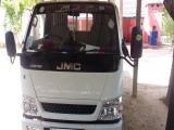 JAC 14.5 Feet Lorry (Truck) For Sale